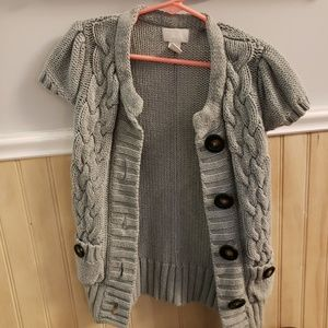 Other - Childrens Sweater